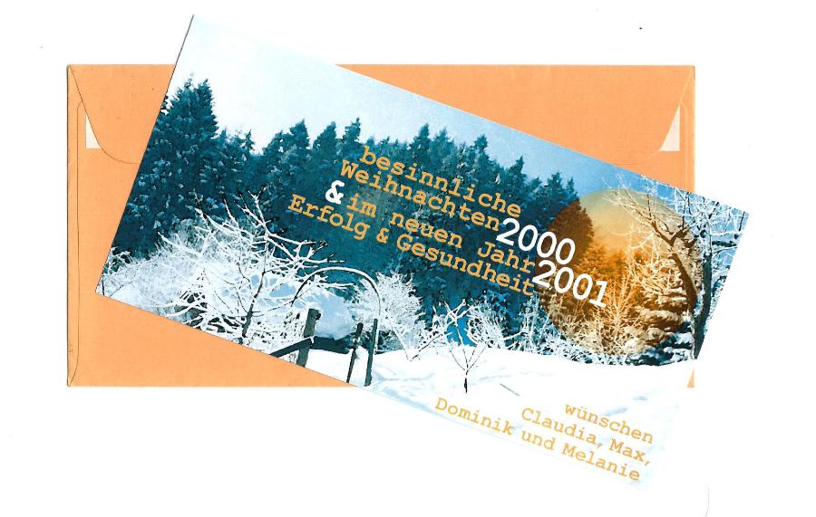 Weihnachtskarten Einladung.Cleonart Design Einladungen Und Sonstige Karten